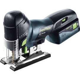 Festool PSC 420 Li 5,2 EBI-Plus Carvex (575683)