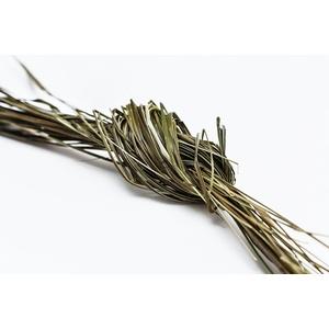 BISON GRASS 4L - Bison Vodka | Grass Vodka | Vodka Essence | Spirit Essences | Herbs by AlcoFermBrew