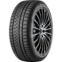 GT Radial Champiro Winterpro HP 235/50 R18 101V