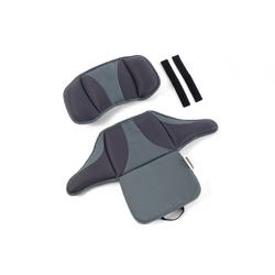 Croozer Sitzstütze für Fahrradanhänger ab 2014