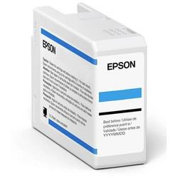 Epson Druckerpatrone C13T47A500