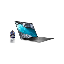 Dell XPS 13 9300-1406, Windows 10 Home 64-Bit Netbook