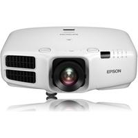 Epson EB-G6350 LCD
