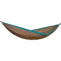 Amazonas Silk Traveller XL 295 x 150 cm mountain