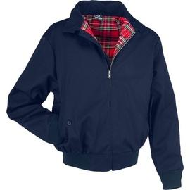 Brandit Textil Lord Canterbury navy L