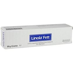 Linola Fett