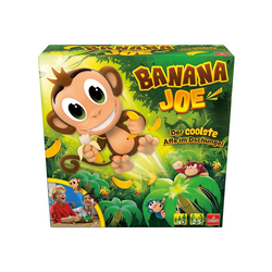 Goliath® Spiel, Banana Joe
