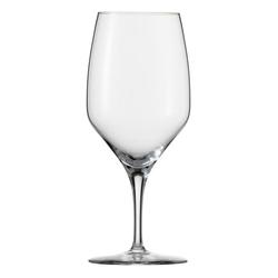 Zwiesel 1872 Gläser-Set The First Wasserglas 32 2er Set