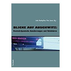 Blicke auf Auschwitz: - Buch