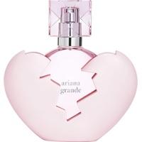 Ariana Grande Thank U, Next Eau de Parfum 100 ml