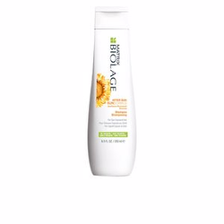 SUNSORIALS after-sun shampoo 250 ml