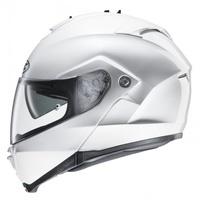 HJC Helmets IS-Max II