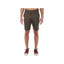 iriedaily Shorts Golfer Chambray Short Golfer Chambray Short 31