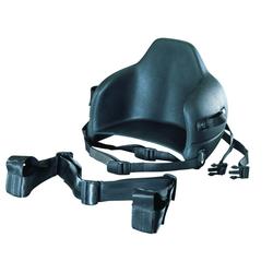 Kindersitz MAXI für Motorrad, Roller, ATV, Quad, ab Sitzbankumfach von 95cm