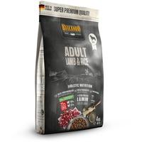Belcando Adult Lamm & Reis 4 kg