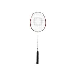 Oliver Badmintonschläger Power 950