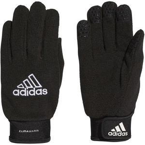 adidas Feldspieler Handschuhe - schwarz 10