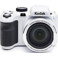 Kodak PIXPRO AZ401 weiß