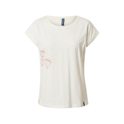Tranquillo T-Shirt (1-tlg) M