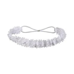 Weise Haarband Haarband zur Kommunion
