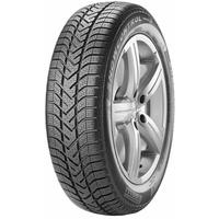Pirelli Snowcontrol S3 W190 205/55 R16 91T