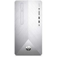 HP Pavilion 595-p0009ng (4PN35EA)