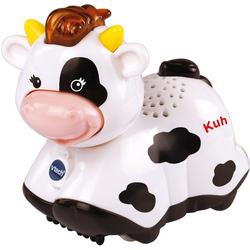 Vtech® Spiel, Tip Tap Baby Tiere - Kuh Kunigunde