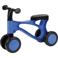 My first Scooter, blau