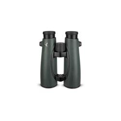 Swarovski Fernglas EL 12x50 W B grün Fernglas