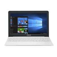 Asus VivoBook E12 X207NAH-FD038 (90NB0FC1-M03050) ab 209€ im Preisvergleich