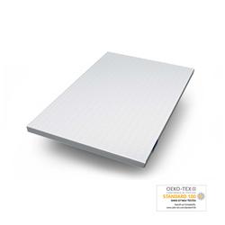Genius eazzzy | Matratzentopper 140 x 200 x 7 cm