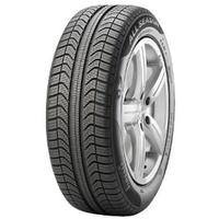 Pirelli Cinturato All Season 175/65 R14 82T