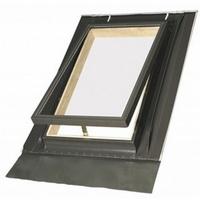 Fakro Ausstiegsfenster WGI 46 x 75 cm