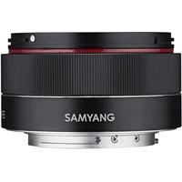 Samyang AF 35mm F2,8 FE Sony E