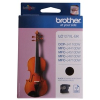 Brother LC-127
