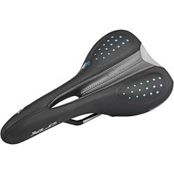 XLC Fahrradsattel GlobetrotterSA-G03 MTB