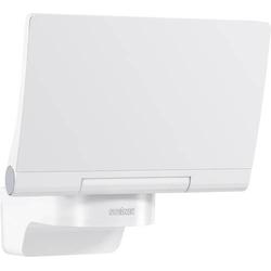 Steinel XLED Home 2 SL 033125 LED-Außenstrahler 14.8W