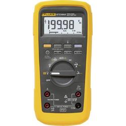 Fluke 87V-MAX Hand-Multimeter digital CAT III 1000 V, CAT IV 600V