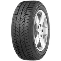 General Tire General Altimax A/S 365 195/55 R15 85H