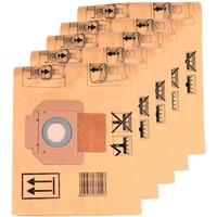 Makita Filtersack L P-70194 5 St.