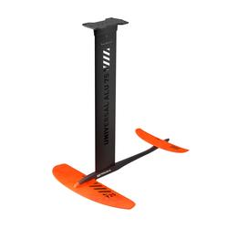 RRD KH Alu Set Foil Kite 2020 Foil Kitesurfen leicht