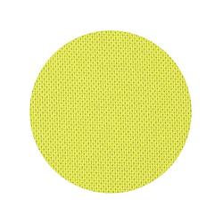 Akustikstoff 1,25 x 0,75m, gelb