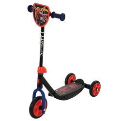 Spider-Man - My First Tri-Scooter