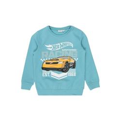 Name It Sweatshirt Hotwheels Stevo (1-tlg) 86