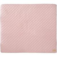 Roba Wickelauflage Style rosa