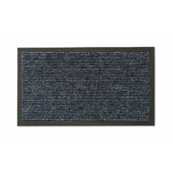 Fußmatte JADE (BL 40x60 cm) ASTRA