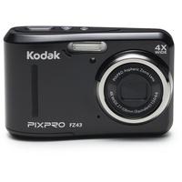 Kodak PIXPRO FZ43 schwarz