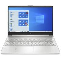HP 15s-eq0654ng