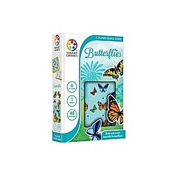 Butterflies (Spiel)