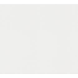 Esprit Papiertapete Kinderzimmer Tapete, einfarbig, uni, Kinderzimmertapete